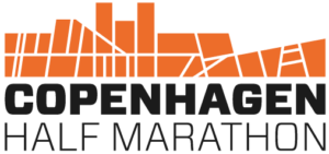 Billedresultat for cph half marathon logo