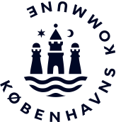 Kbh-Kommune_sort-[Converted]